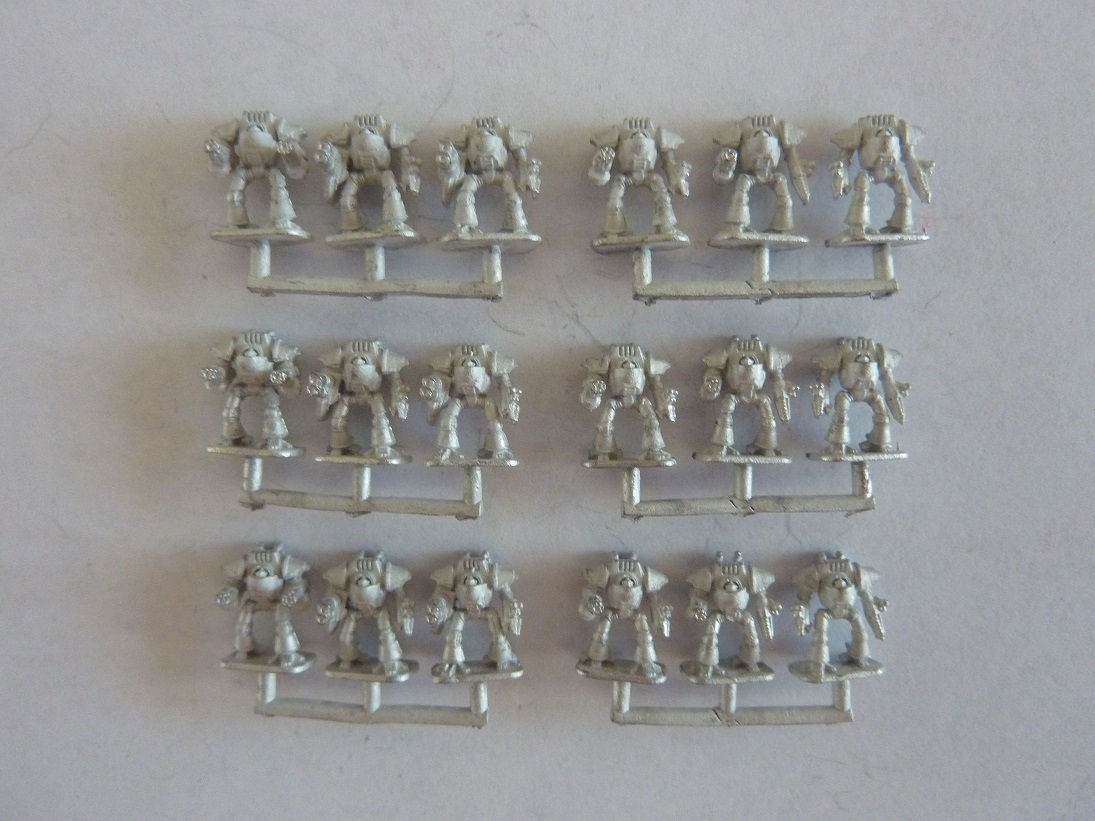 3mm-gladiators.jpg