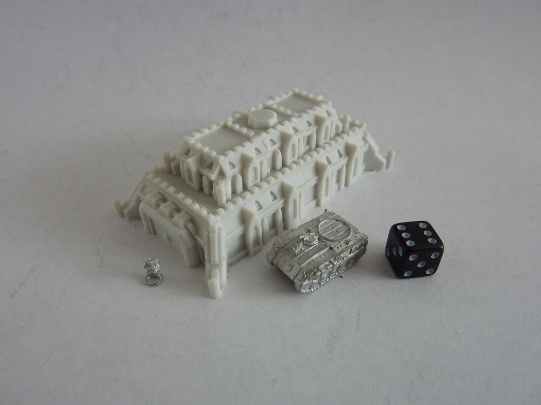 [Vanguard miniatures] - Page 12 P1050878inst6