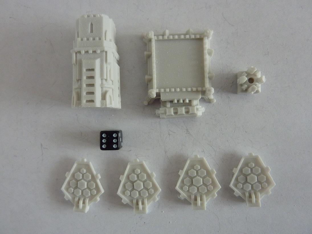 [Vanguard miniatures] - Page 12 P1050883uplink