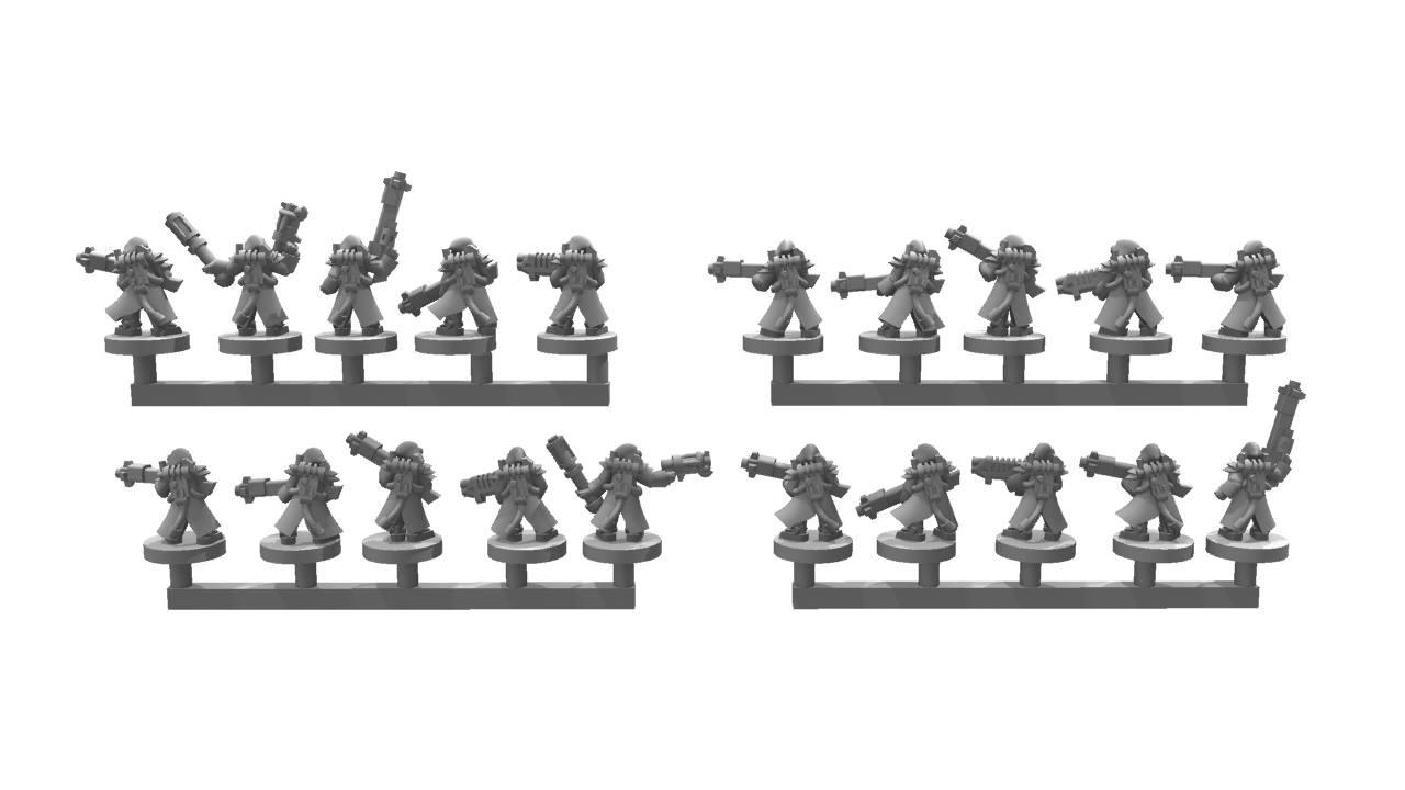 [Vanguard miniatures] - Page 14 CSR2