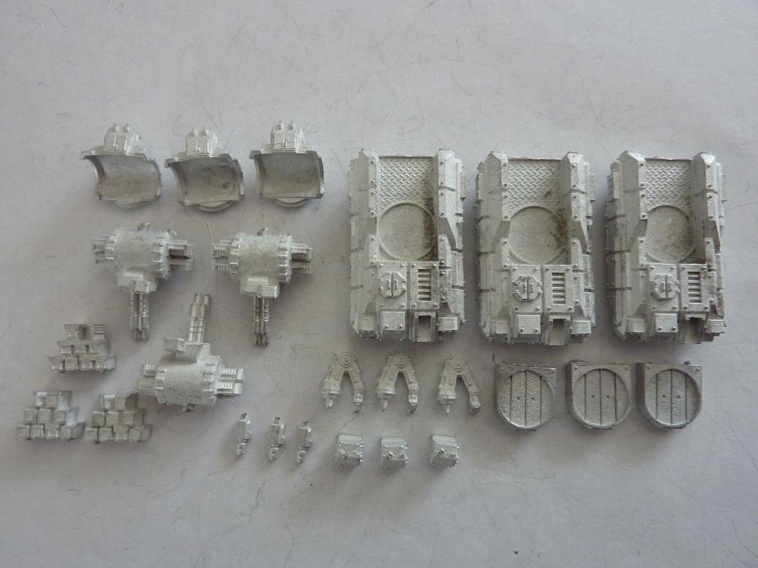 [Vanguard miniatures] - Page 14 P1060120S
