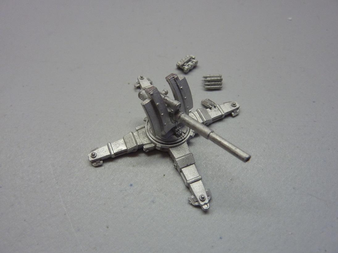 [Vanguard miniatures] - Page 14 P1060179SA