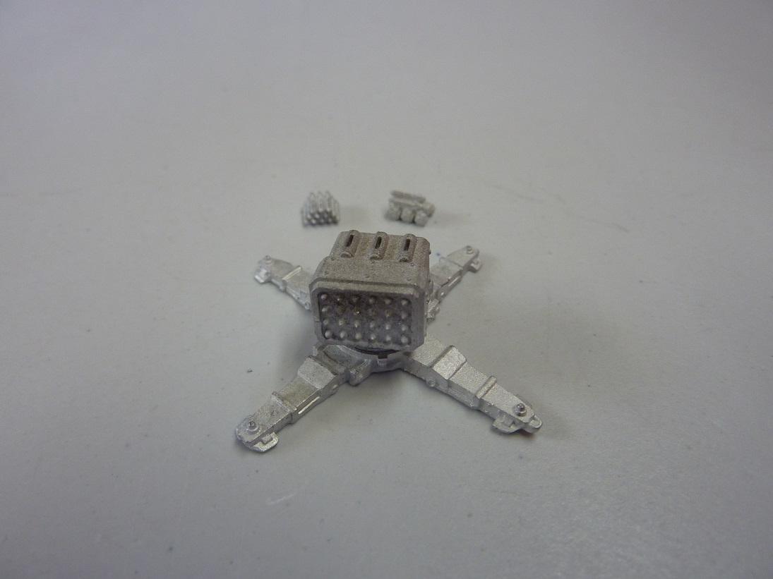 [Vanguard miniatures] - Page 14 P1060183SRP