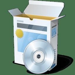 creazione_software