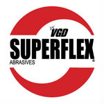 Superflex Logo