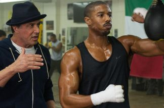 Creed - http-::totalrocky.com:films:creed-2015:ucwzuno3i1xbdo3dkucv