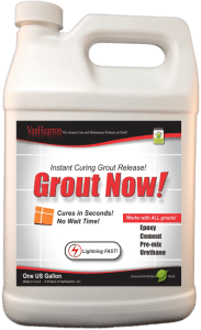 Grout Now! 1 Gallon