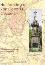2014-06-20 13_14_08-Roermond CHA Familiegraf van P.J.H. Cuypers.pdf - Adobe Acrobat