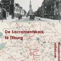 Sacramentskerk Tilburg (2005)