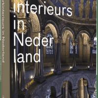Fiat lux in 'Kerkinterieurs in Nederland'