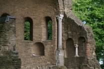 Barbarossakapel Nijmegen: Wikimedia, Hermann Luyken 2013, http://bit.ly/2eQGXHz