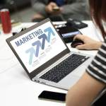 How To Be Successful In Enterprise Marketing [Infographic]