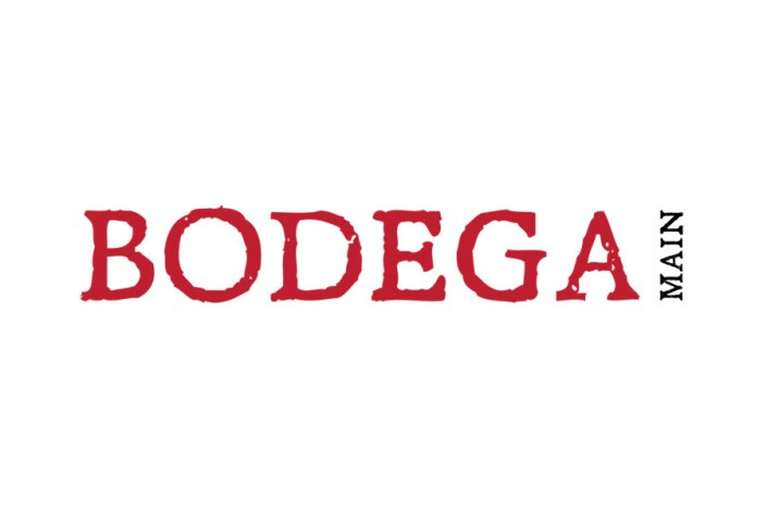bodega on main web