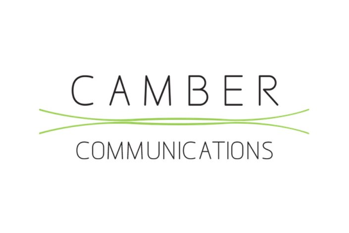 camber-communications-web