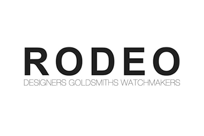 rodeo jewellers web