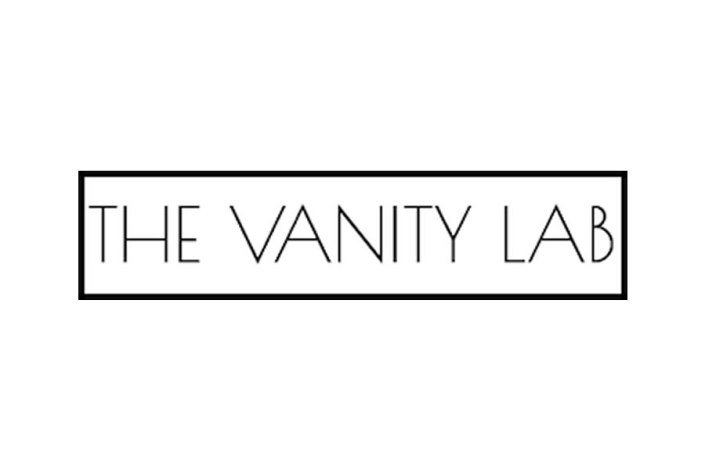 the vanity lab web