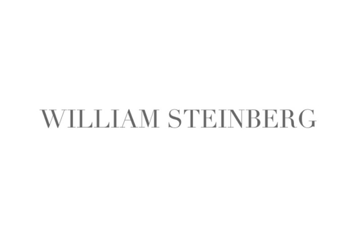 william steinberg web