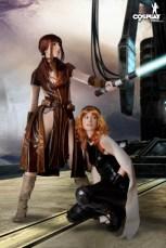 Angela_Marylin_Jedi_Star_Wars_CosplayErotica_04