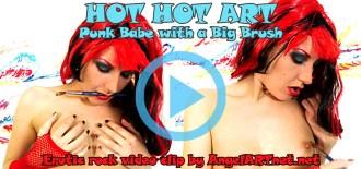 hot_hot_art_nonws