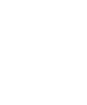 Let's GO Caravan and Camping