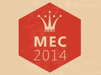 Why MEC is the place to be for Exchange admins/consultants/enthusiasts!