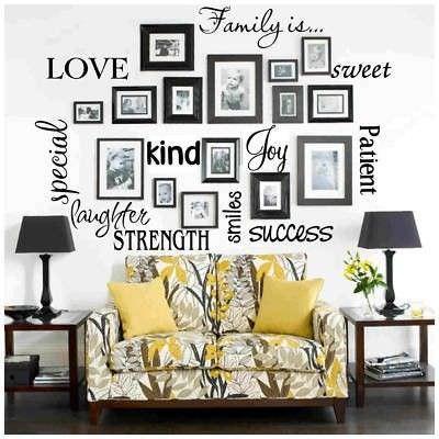 decorar-paredes-con-cuadros