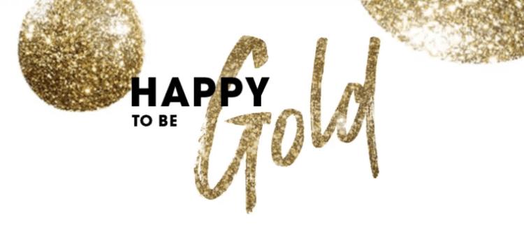 Soirée Gold Sephora : Les produits à ne pas manquer à -25%