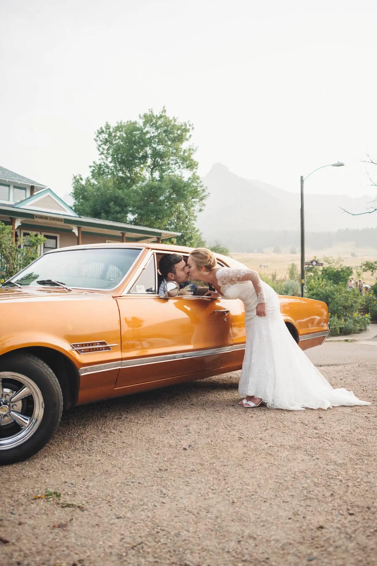 About Vanilla Brides 4