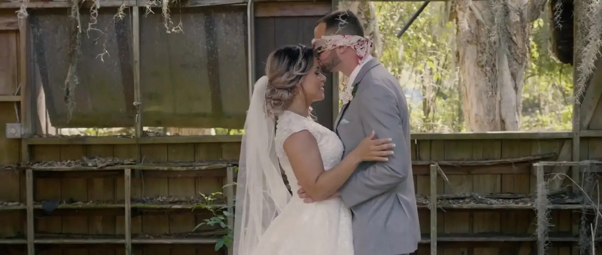 Maria & Matthew Wedding Film