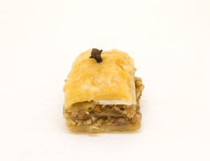 Baklava Mini