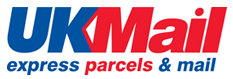 uk-mail-logo