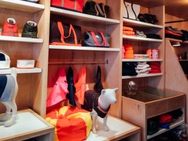New York Pet Boutique Wagwear Carriers | Vanillapup