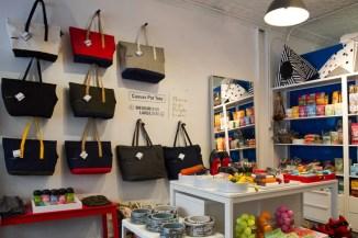 New York Pet Boutique Lovethybeast | Vanillapup