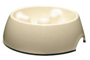 Hagen Dogit Ceramic Dog Bowl |Vanillapup