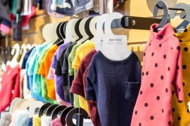 Betters Korea Store | Vanillapup