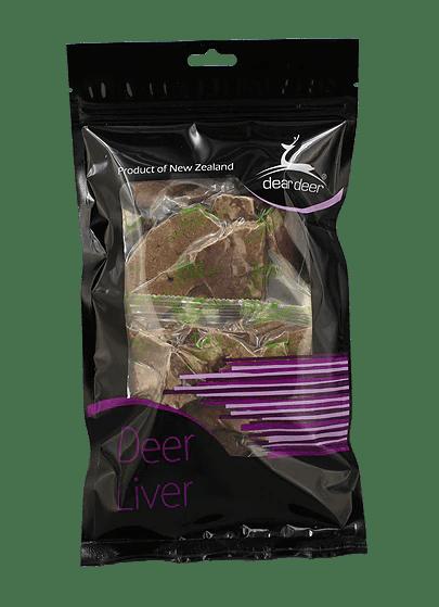 Deer-Dear-Kidney-Treats