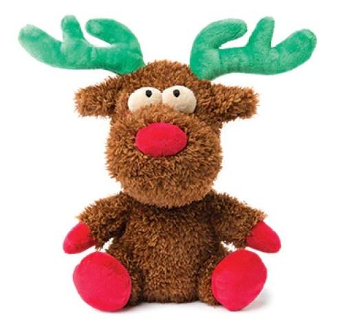 FuzzYard-Rocky-Reindeer