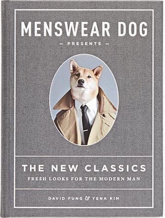 Menswear-Dog-The-New-Classics-Book