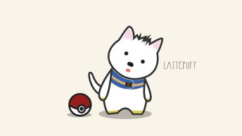 Pokémon Go: 5 Places to Catch Pokémon With Your Dog