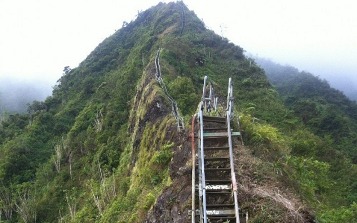 Stairway-to-Heaven-featured