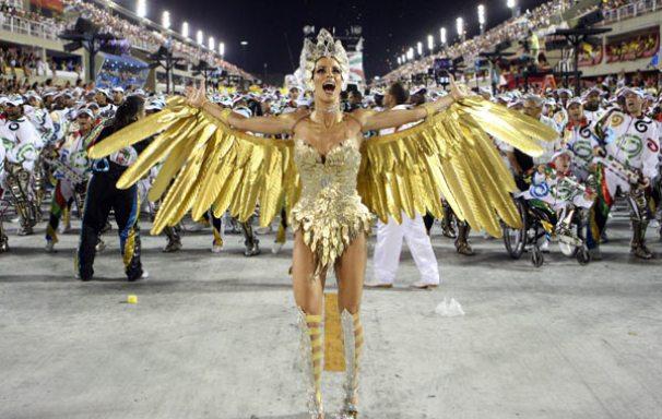 parade-dancer--a