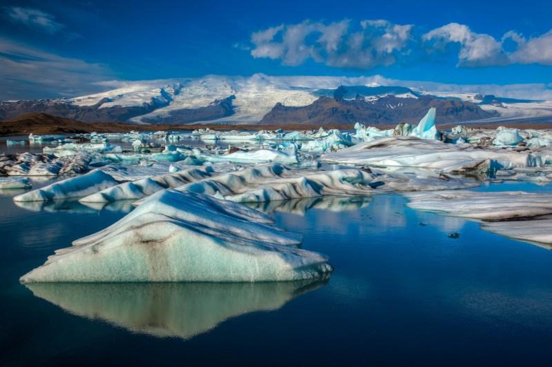 Iceland-Jokulsarlon-Glacier-Lagoon -4-X2