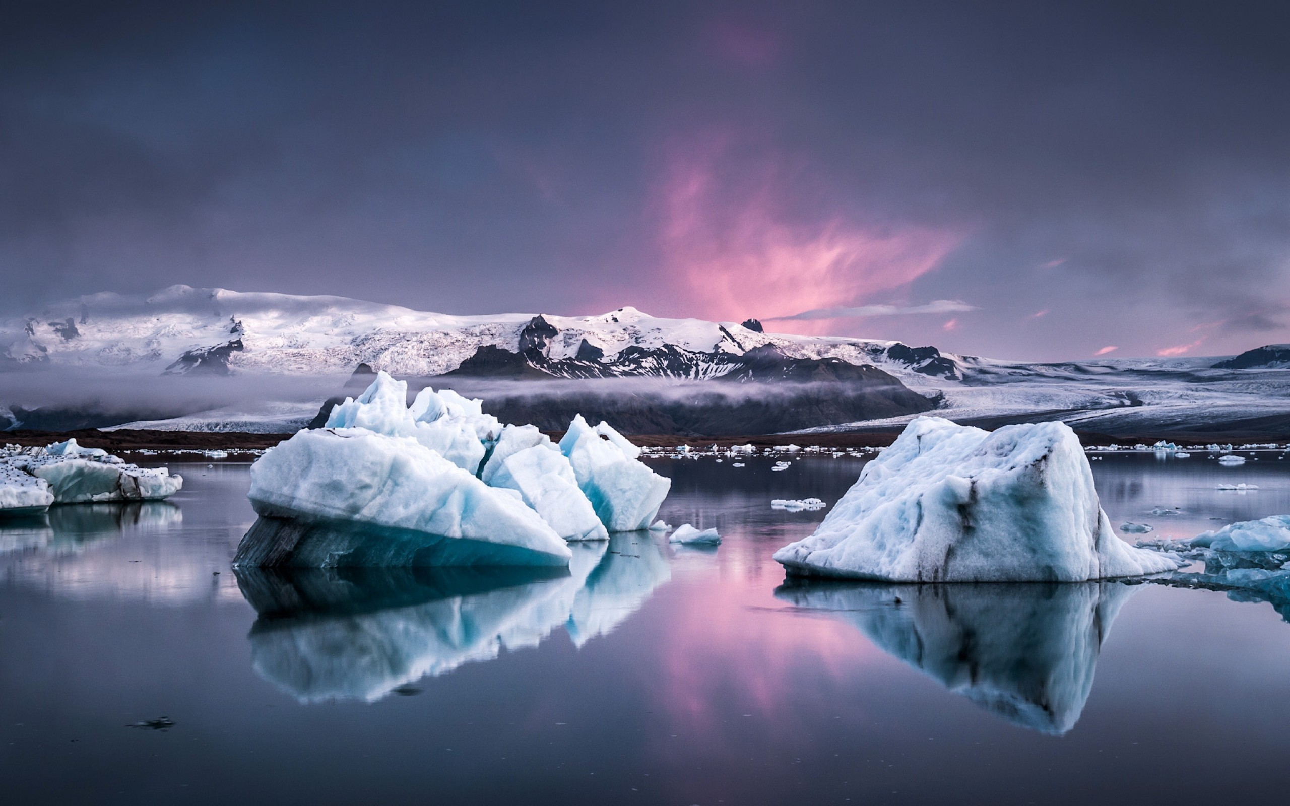 21 Things You Didn't Know About Iceland