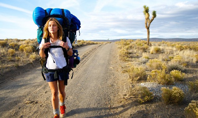 5 Soul Searching Travel Movies That Will Change Your Life