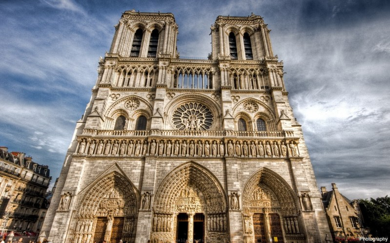 Notre-Dame-Cathedral-27-HD-Image
