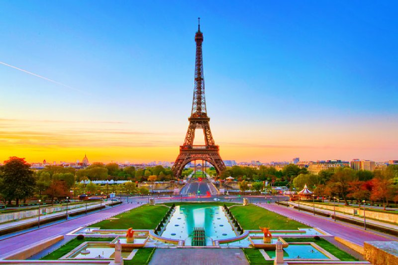 eiffel-tower-paris-france-19