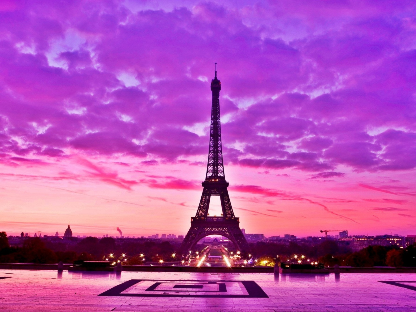 I Spy Paris: 15 Must See Things In Paris