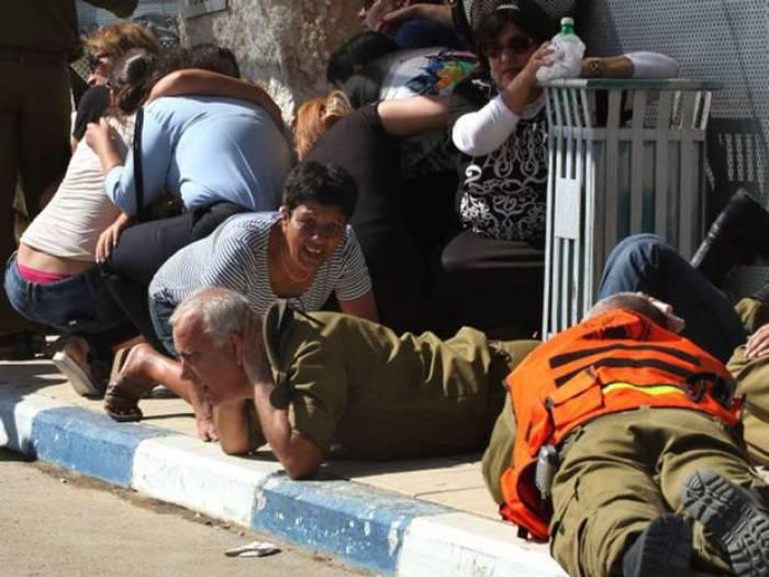 21-Gaza-Attack-AFPGet