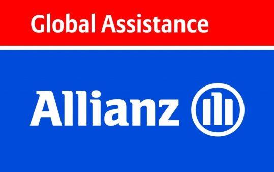 Logo-AGA-9U-02-2011-4c-vekt-1024x642