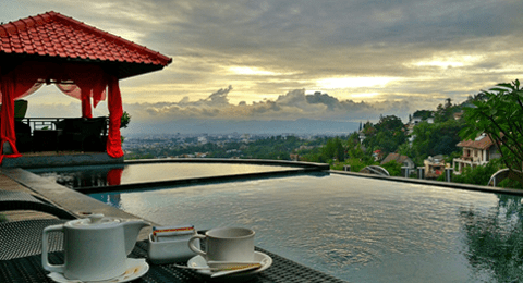7 Awesome Things to Do in Bandung, Indonesia